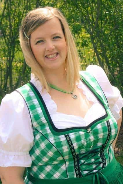 Nurnberg-Volksfest-2014-39resize425