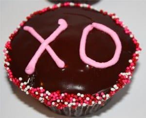 Love Cupcakes | JavaCupcake.com