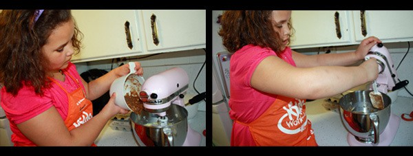 Emmes Banana Bread | JavaCupcake.com