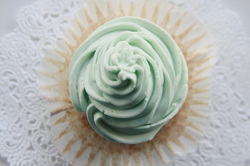 Tips for Taking Beautiful Cupcake Photos