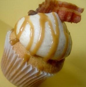 Ask the Baker: Sarah Smallwood of Life is Sweet | JavaCupcake.com