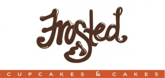 Frosted! A new cupcake shop opens this month in Edmonds, WA