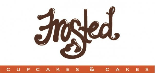 Frosted! A new cupcake shop opens this month in Edmonds, WA | JavaCupcake.com
