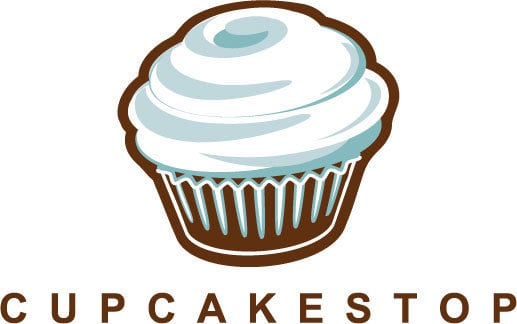 Ask the Baker: Lev Ekster of Cupcake Stop