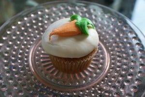 Ask the Baker: Lev Ekster of Cupcake Stop | JavaCupcake.com