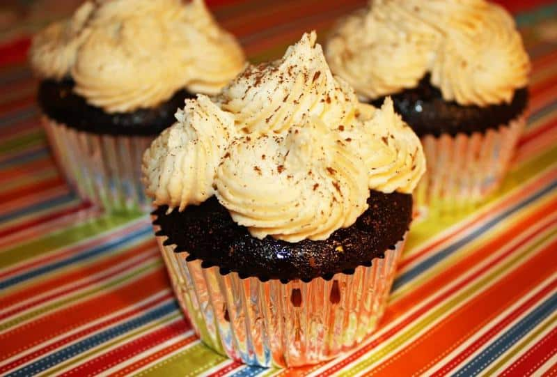 Top 25 Cupcakes of 2011 | JavaCupcake.com