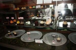 Simply Sweet Cupcakes & Bite Me Cupcakes   Snohomish, WA | JavaCupcake.com