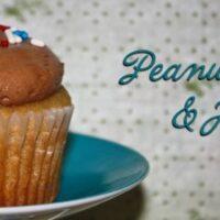 Peanut Butter & Jelly
