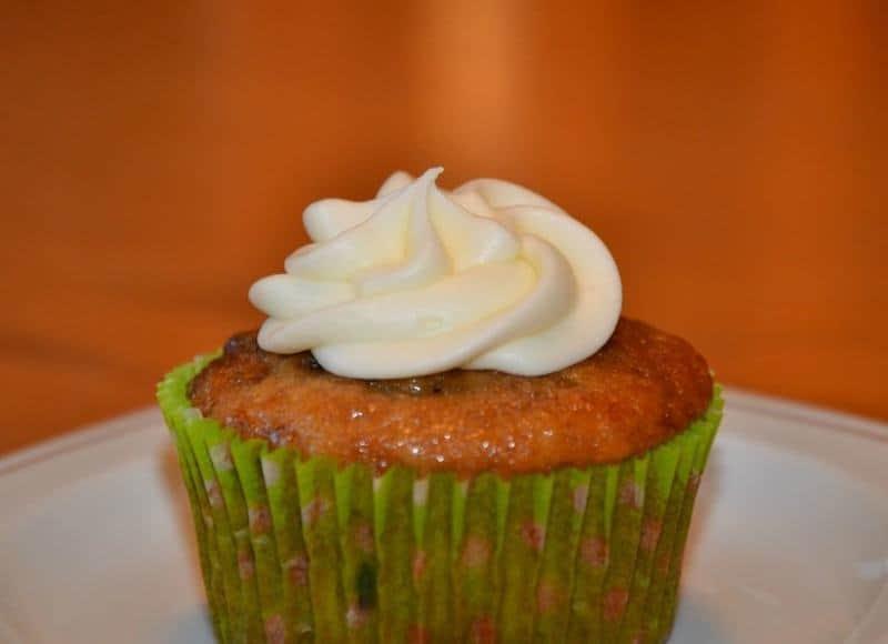 Coffee & Caramel Cupcake Round Up | JavaCupcake.com