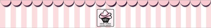 New York Cupcakes (Seattle) – GRAND OPENING!