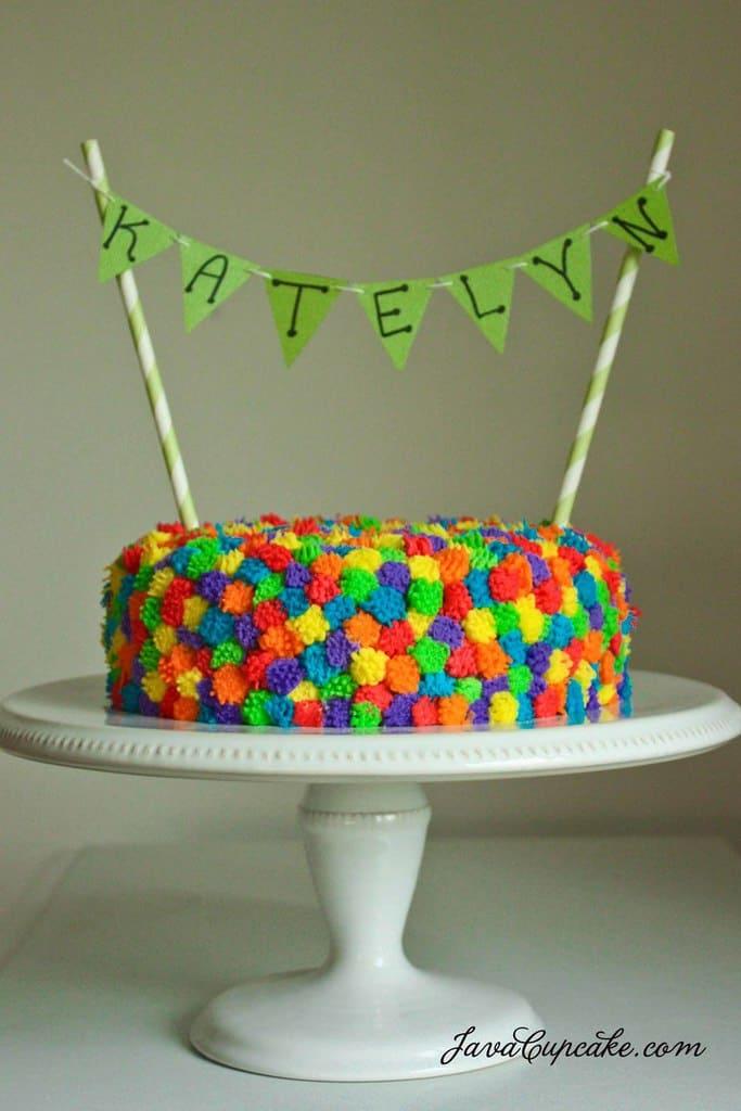 Rainbow-Pom-Pom-Cake-20.jpg