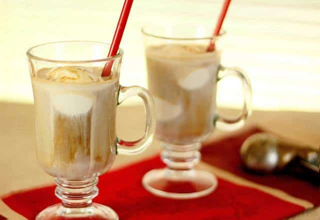 kahlua-iced-float