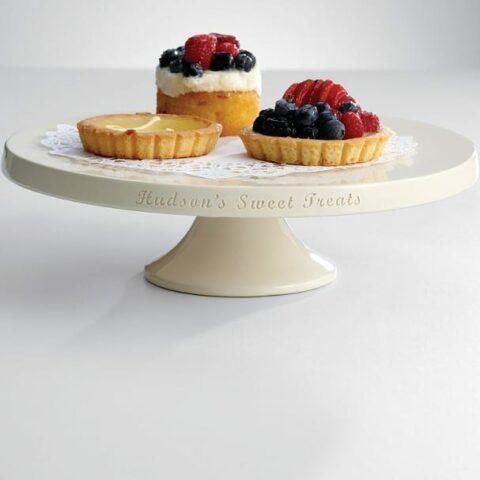 JavaCupcake's Bakers Wish List