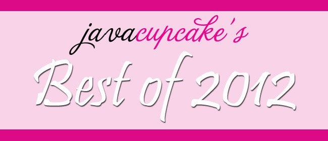 JC Best of 2012 header