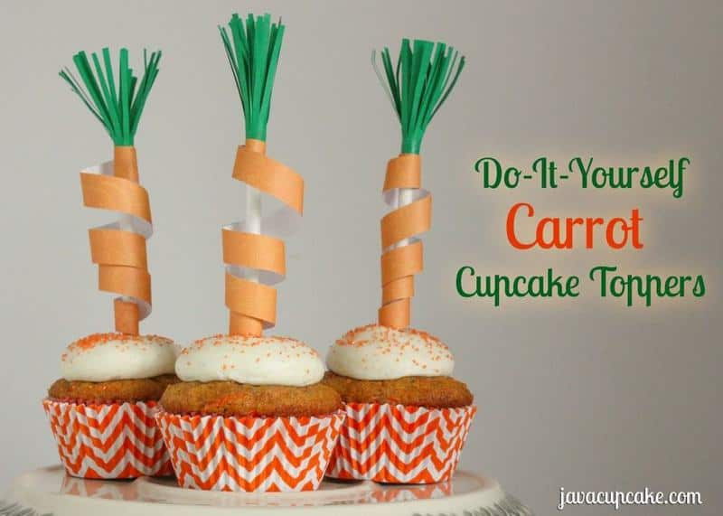 How To Make Cake Toppers Using Wire