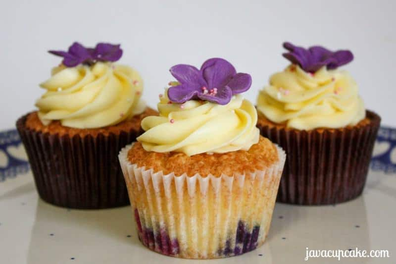 Review of Das Cupcake in Frankfurt by JavaCupcake-6