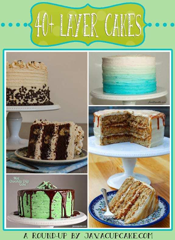 Layer-Cake-Round-Up