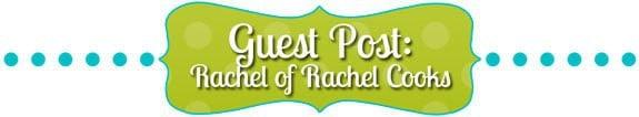 GP-Rachel-Cooks2
