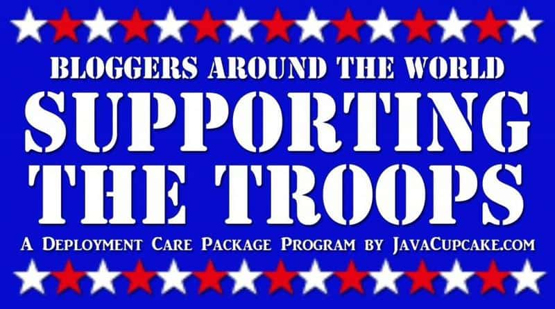 Bloggers-Around-the-World-Supporting-the-Troops-Graphic