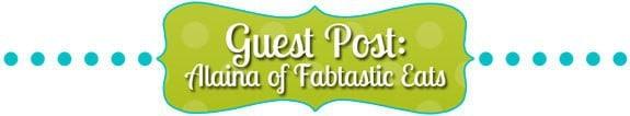 GP-Fabtastic-Eats