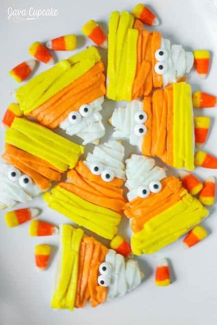 Candy-Corn-Mummy-Sugar-Cookies-121