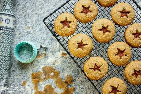 Oatmeal-Pumpkin-Cookies_-5