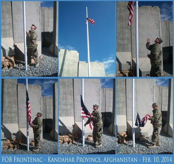 JC-Afgh-Flag-Collage