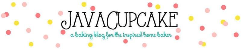 JavaCupcake
