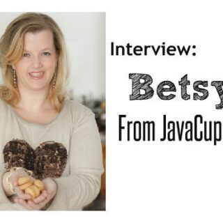 Snappy Gourmet Interview