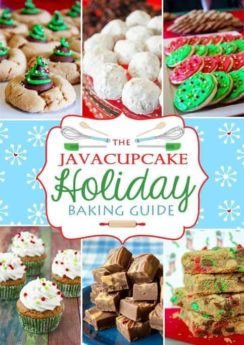 Holiday-Baking-Guide-2014-Collage