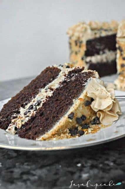 Beer-Pretzel-Cake4