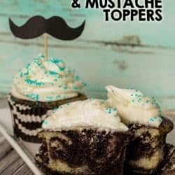 MustacheCupcakeToppers-74