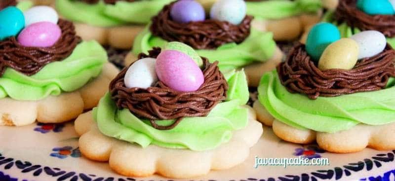 birdsnestcookies