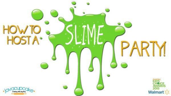 how-to-host-a-slime-party600