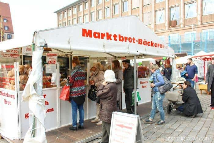 BavariaBloggerMeetUp-79