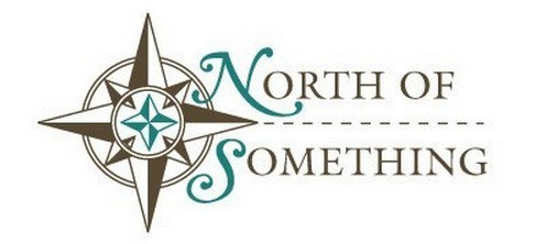 northofsomething