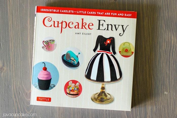 CupcakeEnvy-11wm