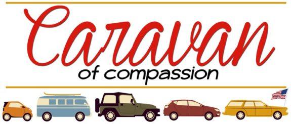 Caravan-of-Compassion-header