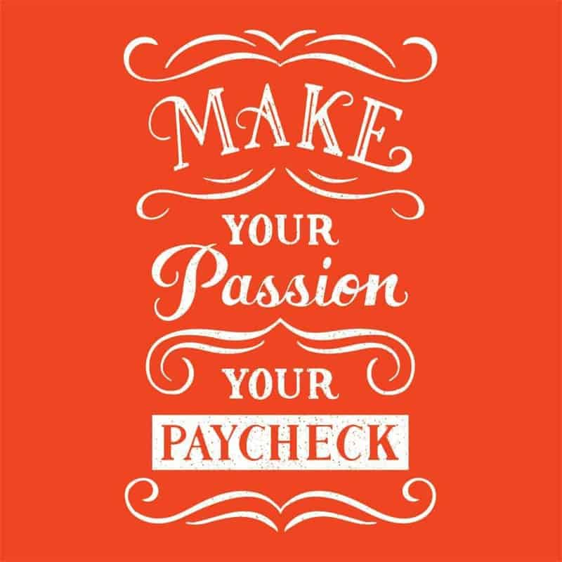 Passion-paycheck-featured1