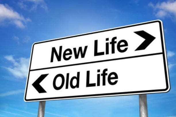 blog_career-change