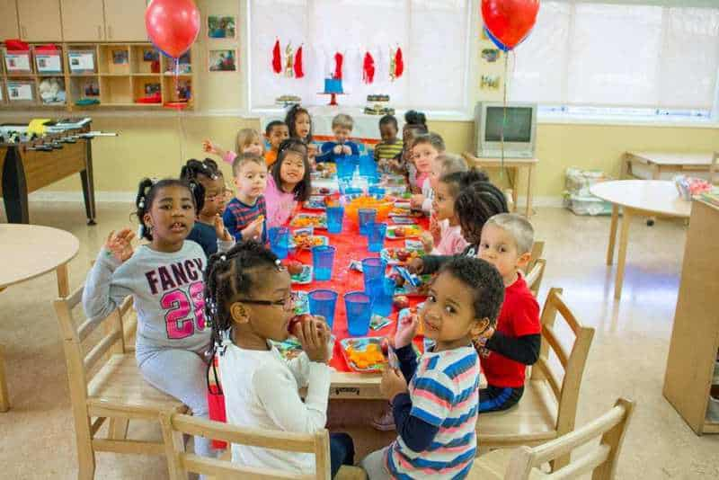 Paw Patrol Party | The JavaCupcake Blog https://javacupcake.com